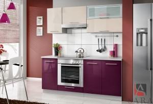 paula violet